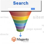 organic-traffic-for-magento-store1