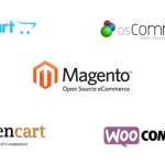 top-5-ecommerce-platforms1