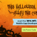 Halloween-Web-and-Mobile-App-Development