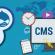 CMS Website Design and Development