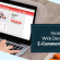 eCommerce Website Design and Development